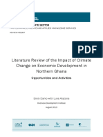 Literature_Review_of_the_impact_of_climate_change_on_economic_development_in_Ghana_PartII.pdf