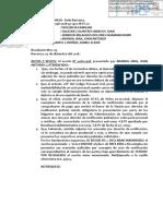 Exp. 01058-2018-97-1301-JR-FC-01 - Resolución - 27436-2018.pdf