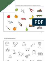 agrupar categorias semanticas.doc
