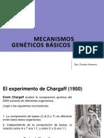 Clase 3 BIOL034 2019-10.pdf