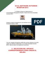 Manual_Pregunta2.docx