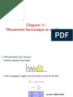 11.harmonique.pdf