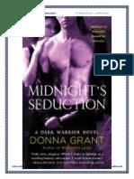 03 midnigts Seduction.pdf
