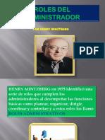 ROLES DEL ADMINISTRADOR.pdf