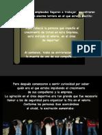 para reflexionar.pdf