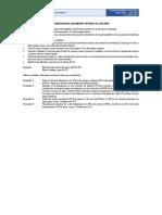 Tecnicas Para Cromatografias Azucares y Aminoacidos (1)