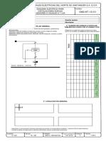ESQUEMA ELÉCTRICO PARA INSTALACIONES CON POTENCIAS MENORES O IGUALES A 7 kVA CNS-NT-12-01.pdf