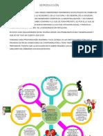 infografía teoría de la modernidad reflexiva.pptx
