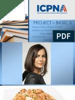 BASIC 5 – PROJECT5.pptx