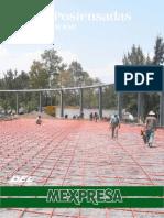 postensado-monotron-cimentacion.pdf