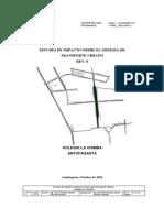 Informe EISTU Colegio La Chimba_rev0