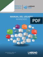 Simdef_Avanzado_Usuario.pdf
