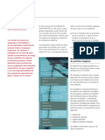 CAT BONDS II.pdf
