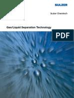 Gas_Liquid_Separation_Technology.pdf