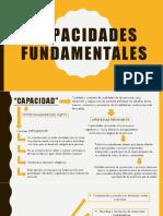 Power Capacidades Fundamentales-Pensamiento Crítico y Creativo-2019