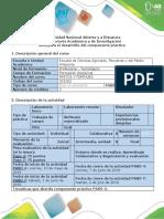 Guía Para El Desarrollo Del Componente Práctico - Paso 4 y 7-1