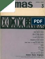 poetas uruguayos jovenes.pdf