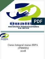 INTEGRAL ANEXO SSPA 2018.pdf