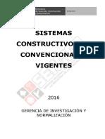 SCNCvigentes.pdf