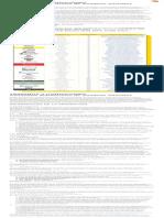 PDF+CARD+ON+FILE
