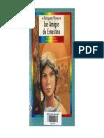 portada de ls amigoos de ernestina.pdf