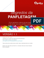 ebook-SegredosDaPanfletagem.pdf
