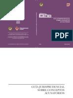 Guía Jursiprudencial Sobre Conceptos Acusatorios (1)