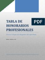 tabla-honorarios-profesionales.pdf