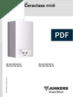 manual-junkers-ceraclass-midi-ZW-24-2-AE.pdf