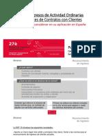 CLFnIrum_de_l_Auditor_Professional___Presentacinin_NIIF15.pdf