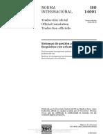 ISO_14001_2015es