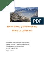 Sector Minero y Metalmecánico.pdf