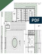 Zona Servicios Generales - Administracion-model
