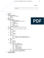 14-Cancerul de col uterin.pdf