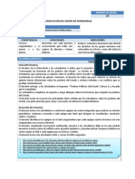 FCC4-U5-SESION 01.docx