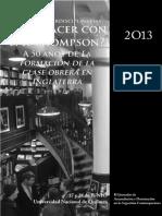 Qué hacer con Thompson.pdf