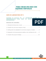 manual-maq-virtuales.pdf