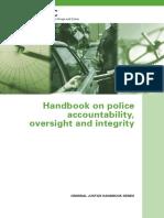 HANDBO~1.PDF