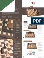 DGT Product Brochure (WEB) 2018