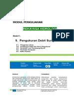 Modul IX.doc
