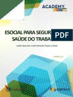 eBook Implantação eSocial Versão 2.pdf