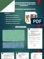 Documentos Administrativos Revisar