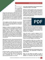 2019-TORTS-CASES-VER.-9.pdf