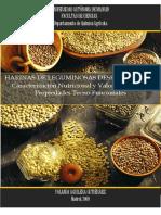 Harinas de leguminosas deshidratadas.pdf