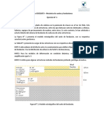Ejercicio 3 - Capacidad de soporte.pdf