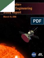 SolarProbe+ME.pdf