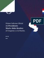 ResumenEjecutivoPresidenteMarioAbdoBenitez-2019