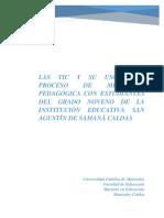 Tesis124.PDF Javeriana