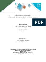 Unidad 3 Fase 4_ Colaborativo_ Juanalargacha