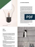 conexiones creativas resumen
